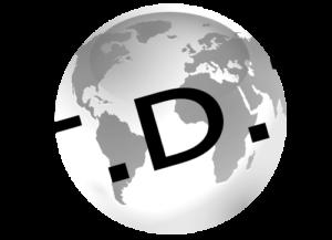 TDI Paris